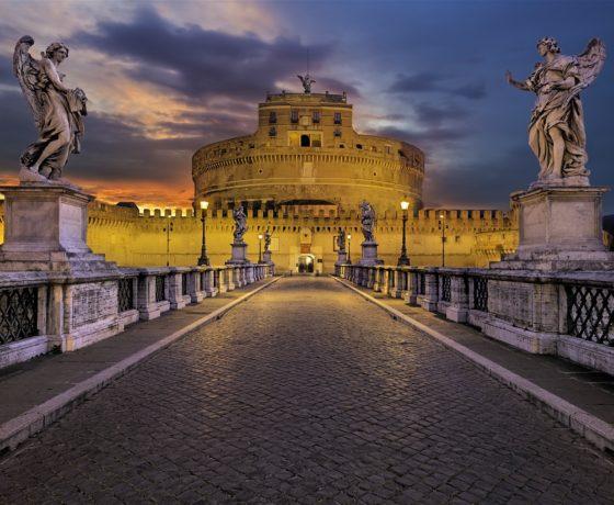 Luxury Tuscany Tours